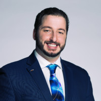 Andreas Senie Founder and CEO CRECo.ai