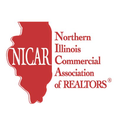 Northern Illinois Commercial Association of Realtors