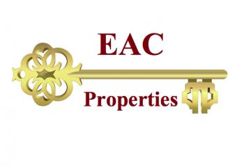EAC Properties