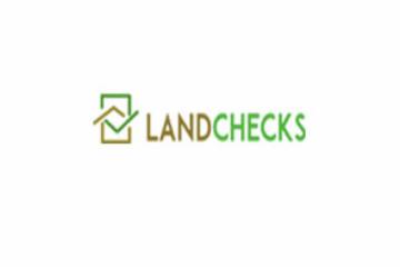 LandChecks.com