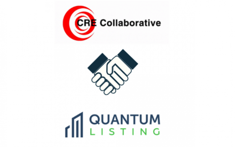 Quantum and CRE Collaborative