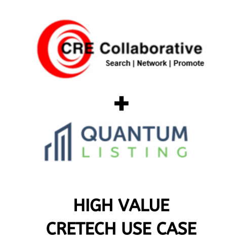 CRETECH USE Case